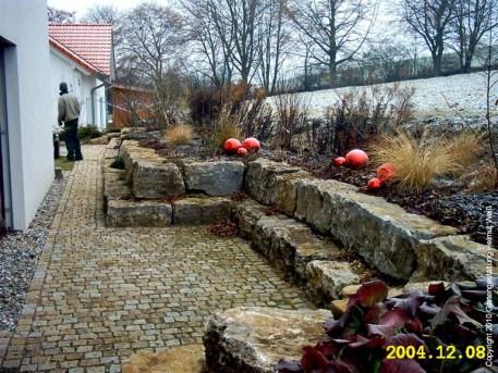 2021-Naturstein008