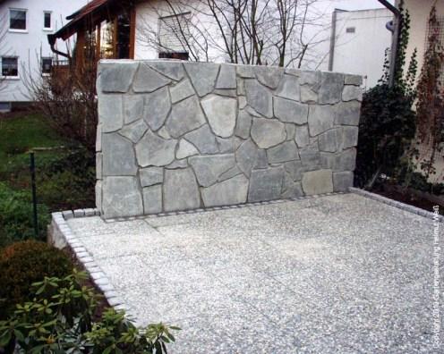 2021-Naturstein014