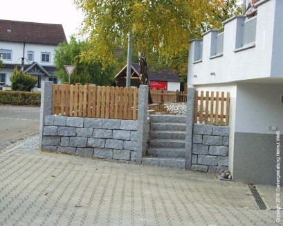 2021-Naturstein020