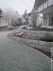2021-Winter014