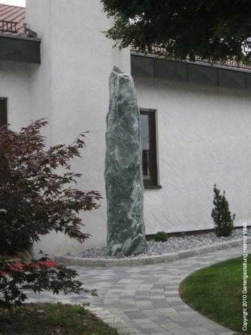 Naturstein075